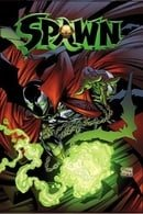 Spawn Collection Volume 1