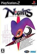 Nights Into Dreams - Nightopia DreamPack