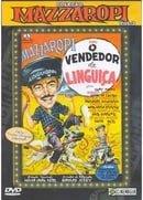 O Vendedor de Linguiça