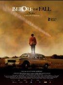 Tres días                                  (2008)