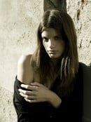 Paula Bertolini
