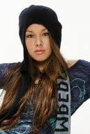 Stefanie Nguyen