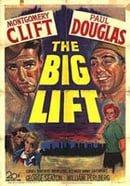 The Big Lift