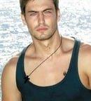Spiros Boutsias