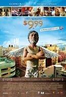 $9.99                                  (2008)