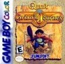 Quest: Brian