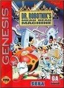Dr. Robotnik