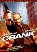 Crank (Full Screen Edition)
