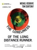 The Loneliness of the Long Distance Runner (1962)