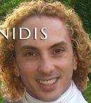 Ioannis Mellisanidis