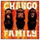 Chango Family