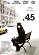 .45                                  (2006)