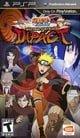 Naruto Shippudden: Ultimate Ninja Impact