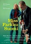 Miss Farkku-Suomi                                  (2012)