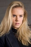 Johanna Gudrun