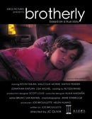 Brotherly                                  (2008)