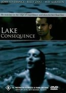Lake Consequence                                  (1993)