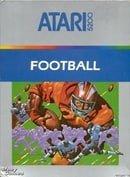 Real Sports Football