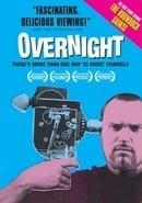Overnight                                  (2003)