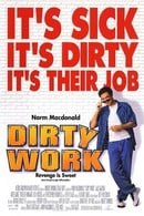 Dirty Work                                  (1998)