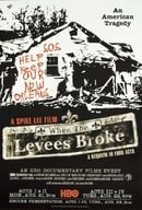 When the Levees Broke: A Requiem in Four Acts                                  (2006- )