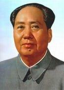 Tse-tung Mao