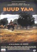Buud Yam                                  (1997)
