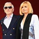 Patricia Aznavour