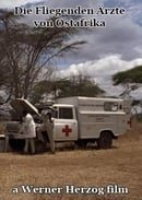 The Flying Doctors of East Africa