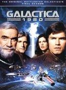 Galactica 1980                                  (1980-1980)