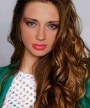 Elena Dina