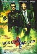 Bon Cop, Bad Cop
