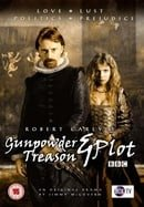 Gunpowder, Treason & Plot                                  (2004)