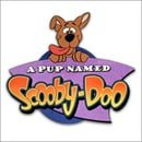 A Pup Named Scooby-Doo                                  (1988-1991)