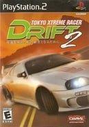 Tokyo Xtreme Racer: Drift 2