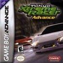 Tokyo Xtreme Racer Advance (Game Boy Advance)