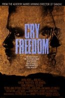 Cry Freedom