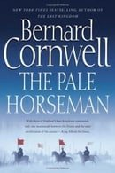 The Pale Horseman (The Saxon Stories, Book 2)