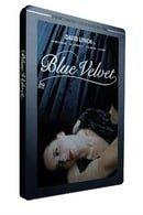 Blue Velvet [Steelbook]