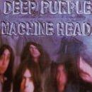 Machine Head: 25th anniversary