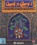 Quest for Glory I: So You Want to be a Hero [VGA]