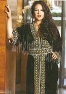 Fatim Zahra Bennacer