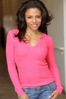 Tiara Parker