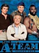 The A-Team (1983-1987)