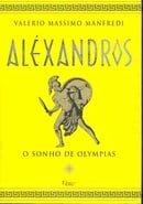 Alexandros  / Alexandros (Best Seller) (Spanish Edition)