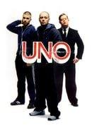 Uno                                  (2004)