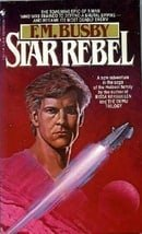 STAR REBEL