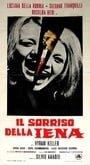 Il sorriso della iena                                  (1972)