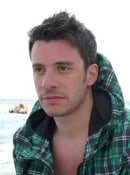 Dimitris Maxairas