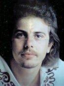 Pavlos Sidiropoulos